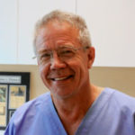 Dr. Bruce Bentley, Orthodontist in Georgetown, Texas