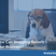 How Can Blogging Benefit Your Business?